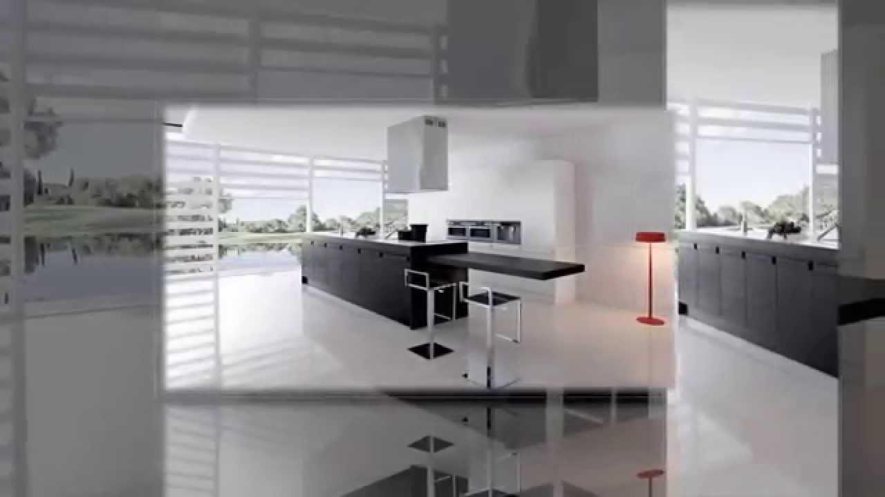 Dove acquistare cucine moderne componibili doimo - Qualita doimo cucine ...