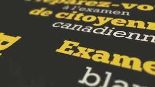 Examen de citoyenneté [Avril 2014]