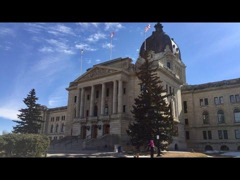 Highlights Of The Saskatchewan Provincial Budget