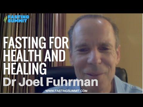 JOEL FUHRMAN FASTING EPUB
