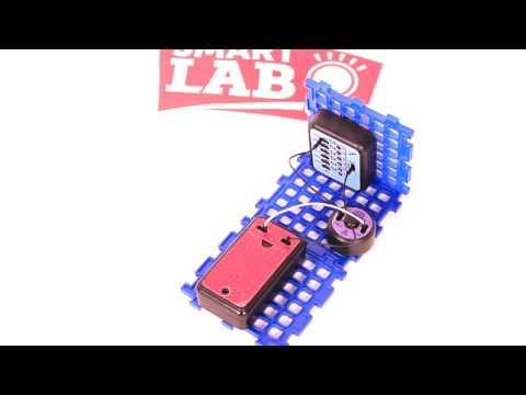 Games & Gadgets Electronics Lab