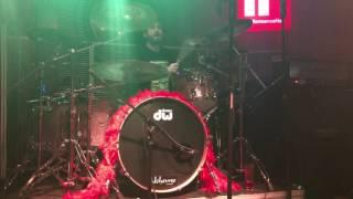 Kurban-Sarı Çizmeli Mehmet Ağa 30.09.2016 If Performance Hall Ataşehir Resimi
