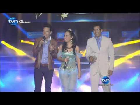 Musical Alberto Gaitan -