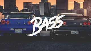 🔈BASS BOOSTED🔈 CAR MUSIC MIX 2018 🔥 BEST EDM, BOUNCE, ELECTRO HOUSE #9