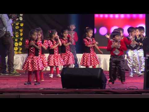 Hum To Hain Aandhi  06