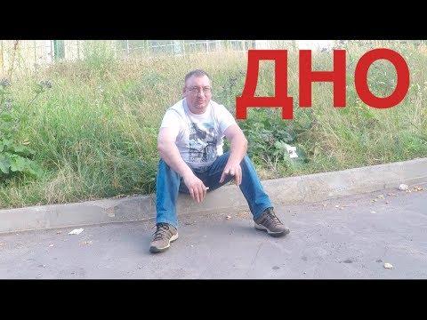 Вакансии в Казани: работа от прямых работодателей сегодня