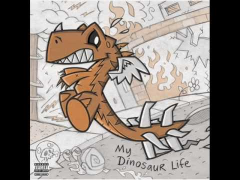 A Lifeless Ordinary (Need A Little Help) By Motion City Soundtrack