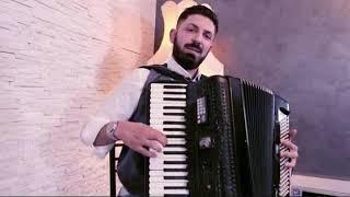 Marius Turneanu si Tony ciolac-program instrumental