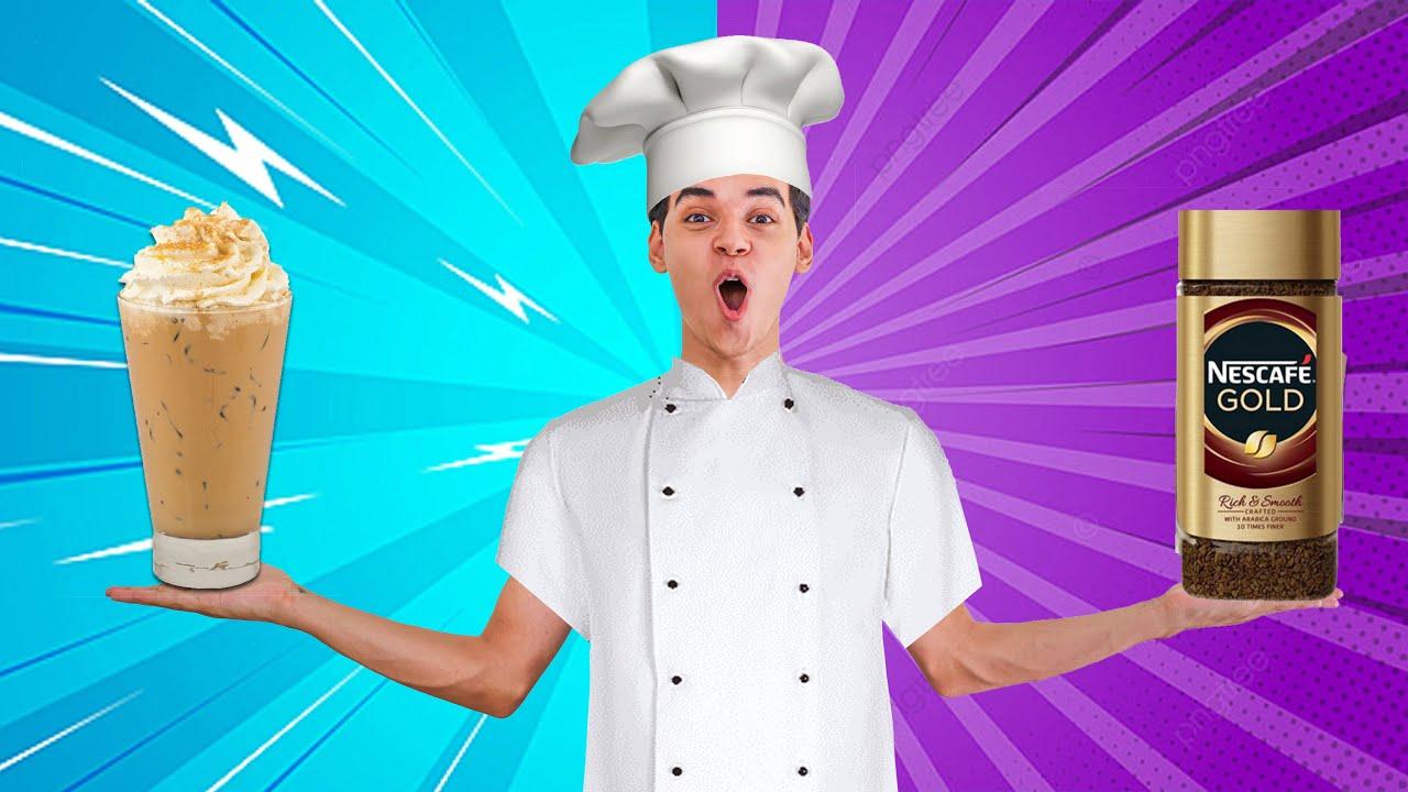 اغرب طبخات التيك توك ..!! 😱🔥 افكار رهيبة💔😗