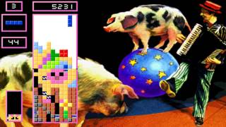 Video Super Tetris (Sphere) (MS-DOS) [1991] download MP3, 3GP, MP4, WEBM, AVI, FLV April 2018