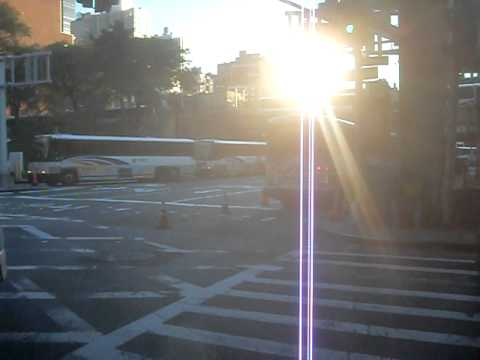 New Jersey Transit: 7969 MCI D4000 on 164