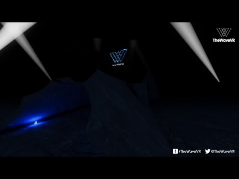 Download TheWaveVR x Google Present: Kill The Noise
