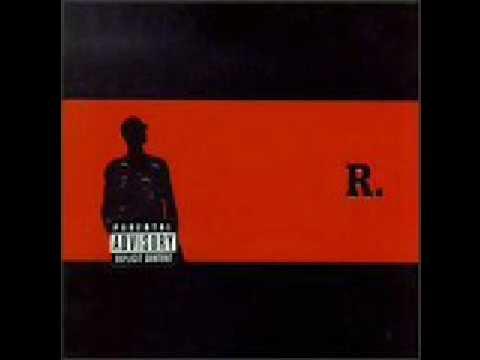 R. Kelly feat. Foxy Brown - Dollar Bill