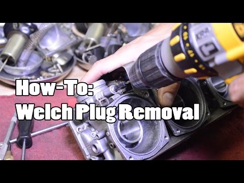 How-To: Size Your Pilot Jet, Pilot Screw Explained – How-To