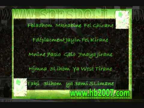 album helala boys 2009