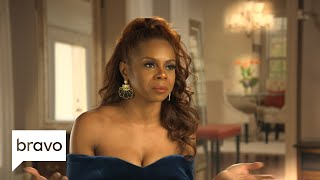 RHOP: Candiace's Husband Does Something Unforgivable (Season 3, Episode 12) | Bravo