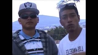 Gambar cover Represento a Michoacan  LOS VAGOS DE JACAS  Video Oficial  JK MUSIC mp3