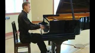 Chopin: Fantaisie-impromptu op. 66