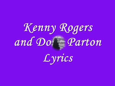 dolly parton islands in the stream mp3 download