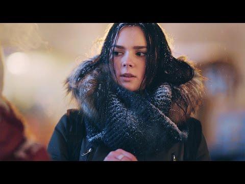 Winter Kharkiv 4K | Зимний Харьков 4К