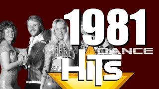 best of 80s music
