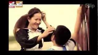 Quang gánh mẹ tôi  - Uyên Linh,Thủy Tiên,Đông Nhi,Ông Cao Thắng,Noo Phước Thịnh