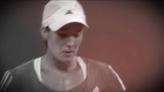 US Open 50 for 50: Justine Henin, 2003 & 2007 Women's Singles Champion