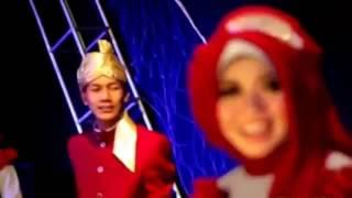 Qasima - Dendang Qasima Video Klip Original
