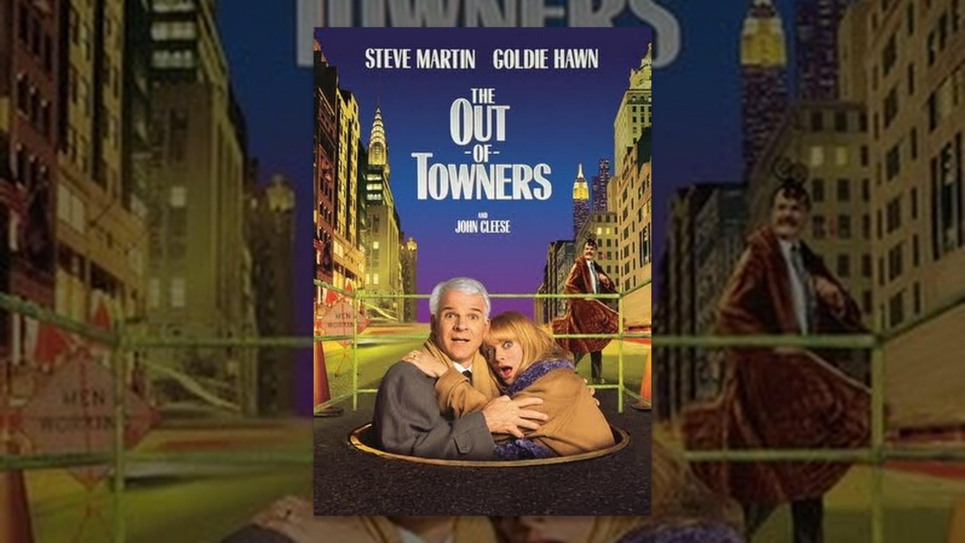 the out of towners 1999 full movie online free