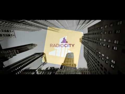 Gráfica Radio City Largo