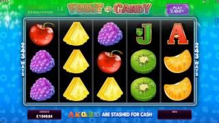 Чукча ігрові автомати грати онлайн безкоштовно без реєстрації