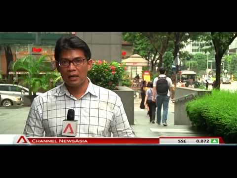 IDA: Govt websites down due to routing issue, hardware failure - 04Nov2013