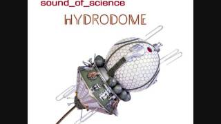 Sound of Science - Hydrodome (Daniel Myer