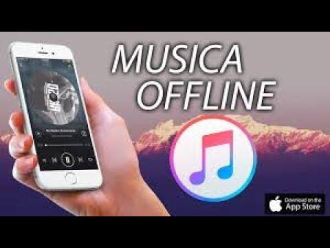Descargar musica gratis para iphone 3