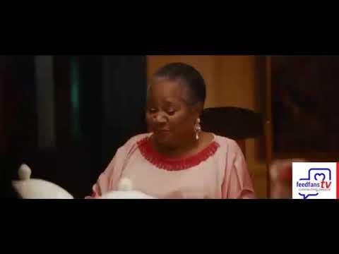 Download Lion Heart Season 1    Geneiveve NNaji, #Yul_Edochie, #Latest_Nigerian #Nollywood Movie