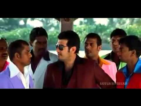 Asal Video Songs Dusyanta mp4