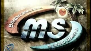 BaNDa MS  -  Todo Termina (Nueva Cancion) thumbnail