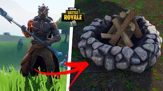 FORTNITE-LOCATION TO ACHIEVE THE 3RD STAGE OF THE SKIN THE EXACT LOCAL PRISONER
