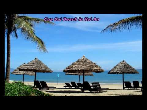 Vietnam  Top 10 Tourist Attractions   Video Travel Guide