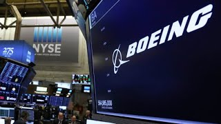 Investors look at Airbus and Boeing as a global duopoly, Jefferies analyst says