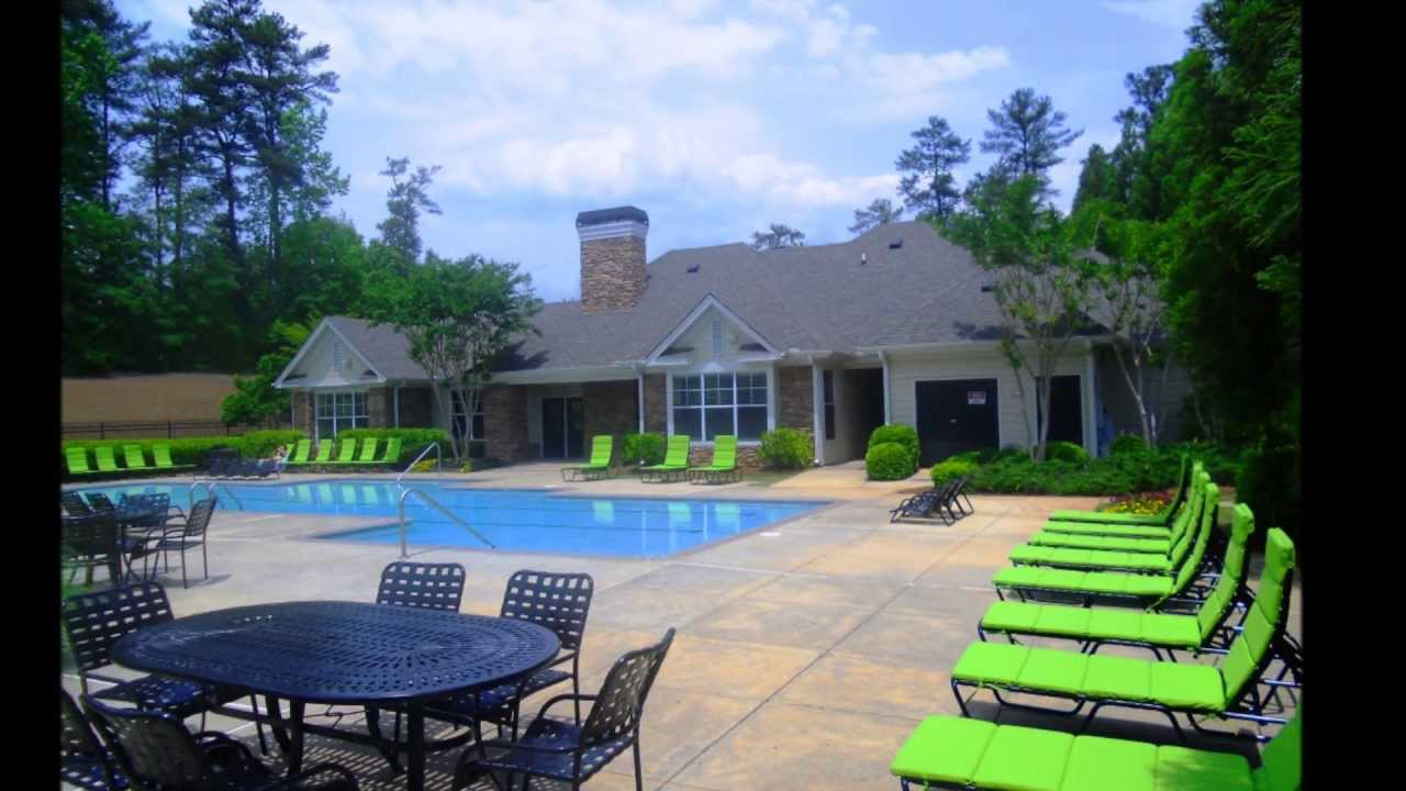 All Inclusive Apartments In Athens Ga
