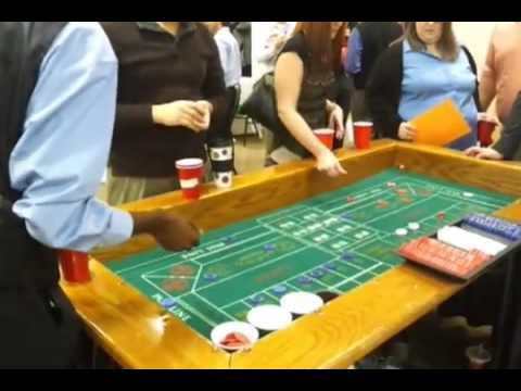Rent craps table michigan iphone 2 sim card slot