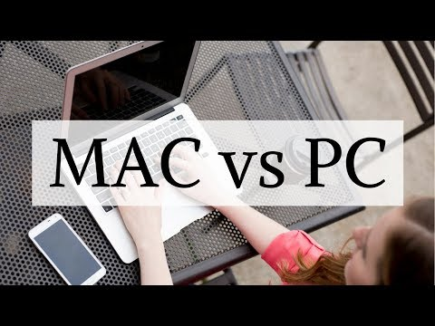 14-reasons-i-switched-from-mac-to-pc-//-mac-vs-pc