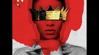 Rihanna   Sex with Me Phenom Da DON REMiX