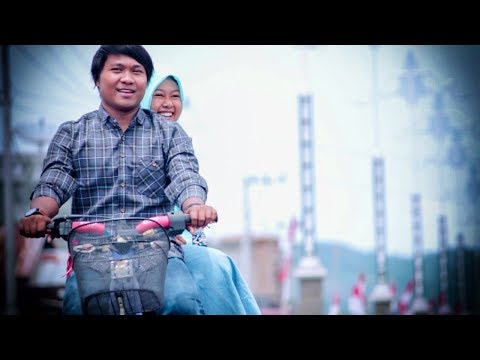 Lagu gayo terbaru 2017, Kertas Biru by Herman Seniga Ariky