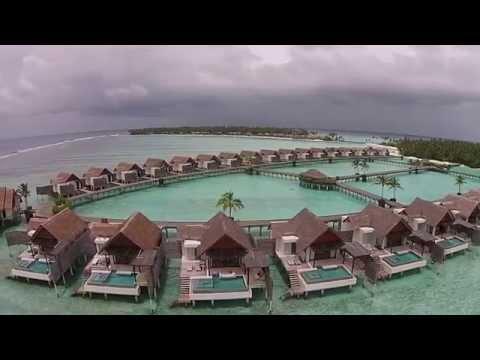 NIYAMA MALDIVES ANNIVERSARY