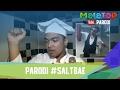 Parodi #SaltBae - MeleTOP Episod 223 [7.2.2017]