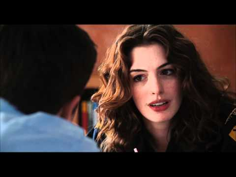 Love and other Drugs Featurette - First Date