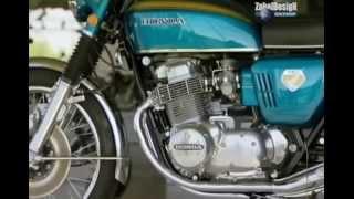 Десятка лучших мотоциклов за всю историю человечества 360p