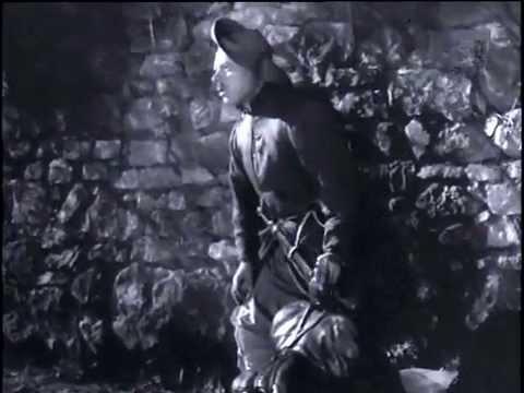 Осетинская легенда (1965) фильм смотреть онлайн